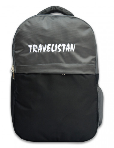 Backpack for School/College...