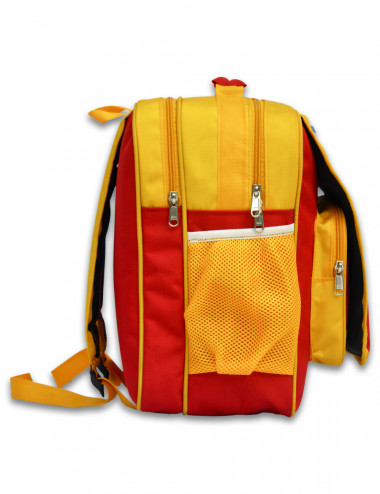 School Bag for 1st to 3th...