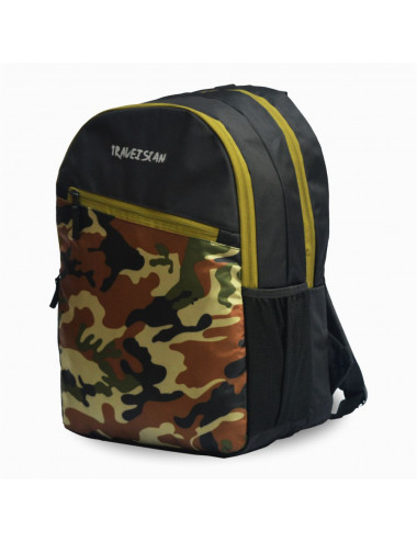 Best Quality Backpack at...
